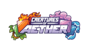 Rivals-of-Aether